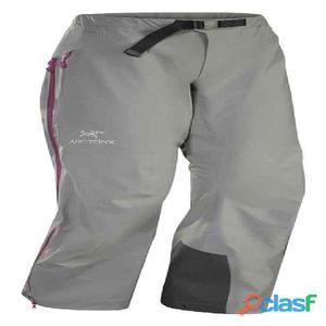 Pantalones funda Arc-teryx Beta Ar Pants