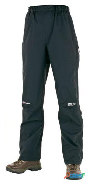 Pantalones funda Berghaus Paclite Goretex