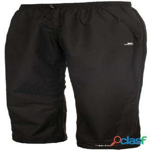 Pantalones funda Trespass Toliland Trousers