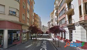 Piso en el Centro de Soria