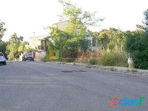 Solar en venta Paraíso de Bonaire