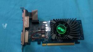 Tarjeta de Video Asus GeForce GGb