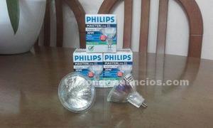 Vendo bombillas para focos halogenos