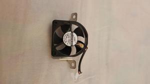 Ventilador para procesador / placa base