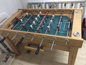 futboln-madera-profesional-2017020603155