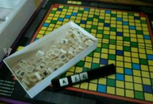 lote juegos de mesa