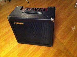 Amplificador Guitarra Eléctrica Yamaha