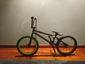 Bicicleta BMX SCOTT