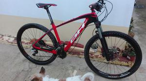 Bicicleta Bh ultimate carbono rc euros