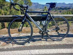 Bicicleta CAAD 10, talla 54