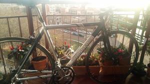 Bicicleta de carretera en perfecto estado Talla 53