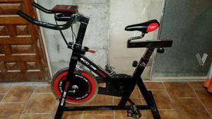 Bicicleta de spinning eco-815