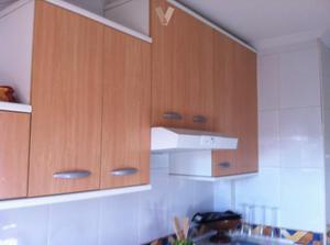 Sw vende cocina completa granada posot class - Precio cocina completa ...