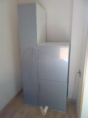 Conjunto armarios de cocina
