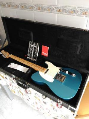 Fender Standard Telecaster MX.