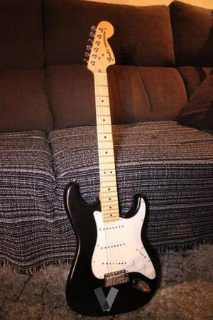 Fender Stratocaster Highway One  USA