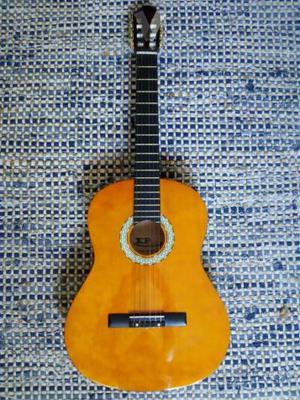 Guitarra Española iniciacion