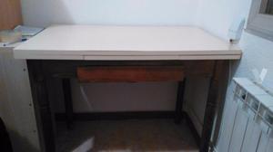 Mesa cocina madera de Pino