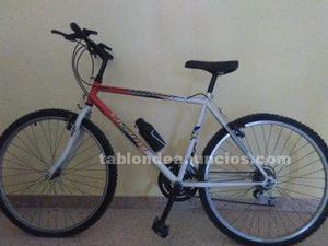 """Mountain bike 26"""" men """"vivanti force"""""""