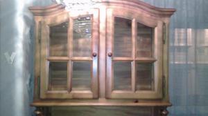 Mueble de Cocina