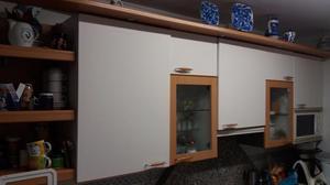 Mueble cocina escurreplatos posot class - Escurreplatos para muebles de cocina ...
