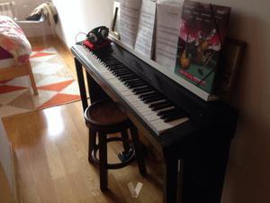 Piano Kawai ES6