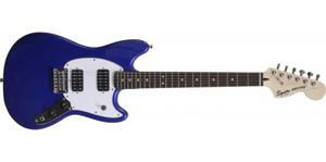 Squier by Fender Mustang Offset
