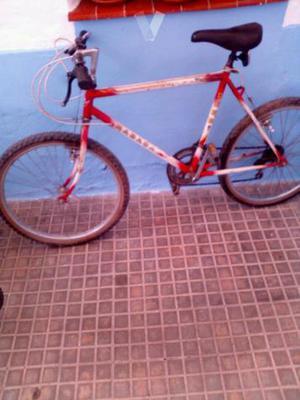 bici marca rabasa