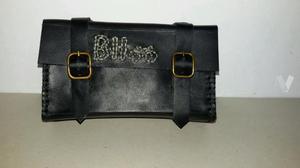 bolsa de bicicletas clasicas BH