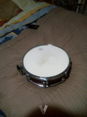 caja de percusión