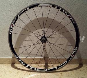 Juego de ruedas crankbrothers cobalt posot class - Baules con ruedas ...
