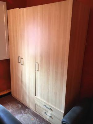 regalo muebles y electrodomésticos