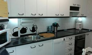 Tiradores de muebles de cocina posot class - Encimeras de cocina de segunda mano ...