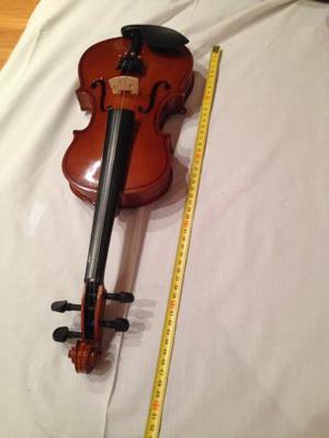 violin 1/4 Bernard
