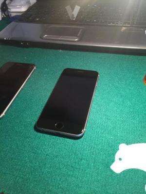 2x iphone 6 16gb LEER ANUNCIO