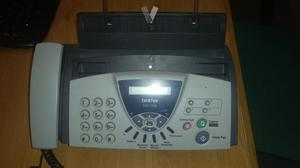 Brother Fax T104