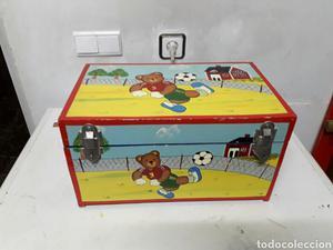 Caja madera decorada para vino posot class - Cajas de vino de madera decoradas ...