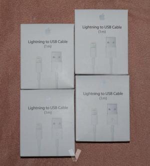 Cable de carga original Aipad iPhone Nuevo