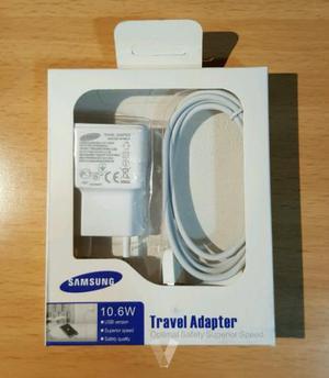 Cargador Led Samsung