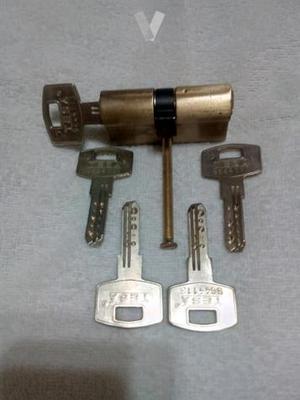 Cilindro Tesa T10
