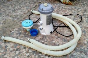 Depuradora piscina astral bomba piscina posot class for Depuradora piscina