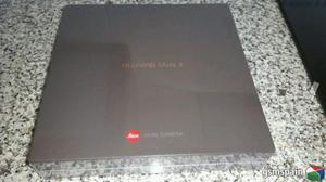 Huawei Mate 9 64gb Moonlight Silver Prec