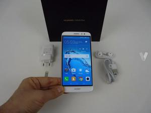 Huawei Nova Plus o cambio