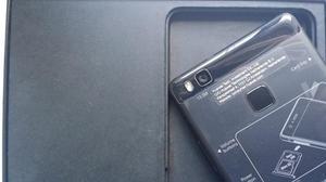 Huawei P9 Lite, nuevo