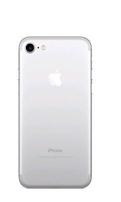 I phone 7 - 32 GB1- Nuevo- Valorado en 750Eurs