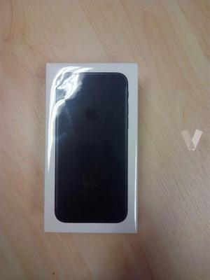 IPHONE 7 32GB A ESTRENAR