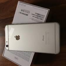 IPHONE Y SAMSUNG GALAXY REPLICAS EXACTAS