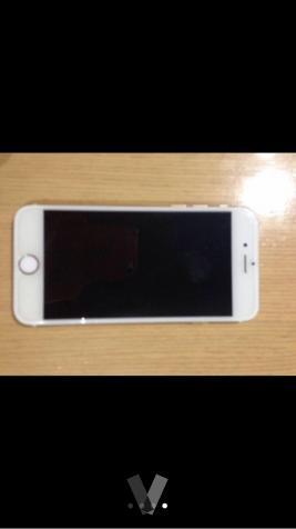 IPhone 6 Plus 64 gb.Gold