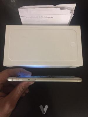 IPhone 6 libre