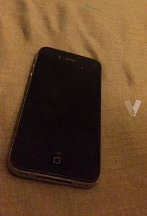 Iphone 4s bloqueado por Itunes